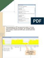FTP Error Pptx