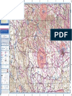 Vfr Chart Icao Lr 2 Romania