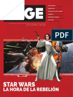 Edge Magazine 2014