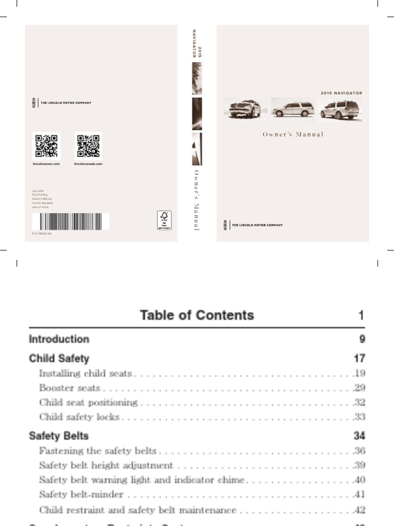 Nissan Sentra Owners Manual: Readiness for inspectionmaintenance (IM) test