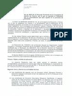 calendario-mod-cuenca.pdf