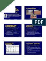 Pav_introducao Ao Dimensionamento de Pavimentos_al