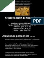 Arquitetura_Românica