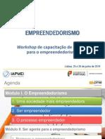 EMPREENDEDORISMO - Lisboa 25-26junho2014.pdf