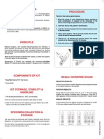 Malaria pdf (1).pdf