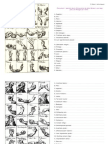 PDF Chironomia Bulwer - Poly Eleves