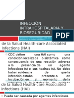 Infeccion intrahospitalaria y bioseguridad.pptx