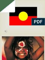 aboriginal-images-powerpoint