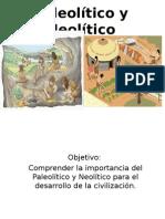 paleolticoyneoltico-130909210209-.ppt