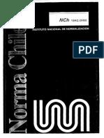 Accesorios Polipropileno Nch1842.Of80.PDF