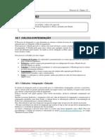 Ronda - Processo 18 - APO - Integracao
