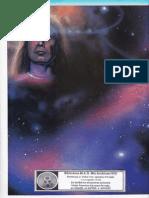 Biblias - Las Otras Biblias de Nuestro Tiempo R-006 Nº Extra - Mas Alla de La Ciencia - Vicufo2