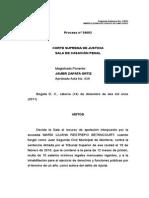 34093(14-12-11) sala penal juriprudencia