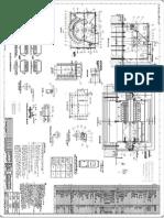 9561-155-PVM-B-046R1