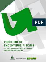 Cartilha_Incentivos_Fiscais