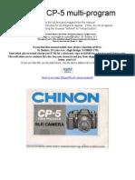chinon_cp-5