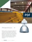 PrismpackV.pdf