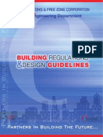 Building Regulation Book
