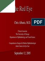 RedEyescut3.pdf