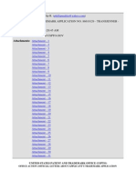TRANSJENNER Office Action Trademark Office.pdf