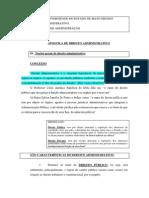 Introdução e princípios do direito administrativo.pdf