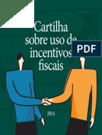 Renuncia Fiscal Digital