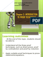 LECTURE_CHAPTER_2_new.ppt