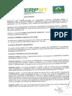 Acordo Coletivo 2015.2016-PDF