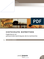 Guide Concours CE