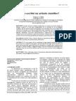 Guia Articulo Cientifico.pdf