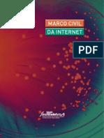Principais Questoes Sobre o Marco Civil Da Internet