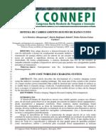 2382-6071-1-SM.pdf