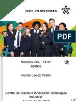 Modelos OSI-TCP IP.pptx