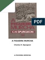 Afigueiramurcha Charlesh Spurgeon 120617092320 Phpapp02