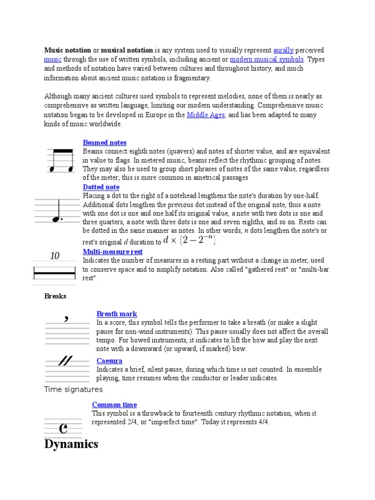 F symbol in music images symbol and sign ideas music dynamics terms and symbols choice image symbol and sign ideas notes musical notation notation buycottarizona biocorpaavc