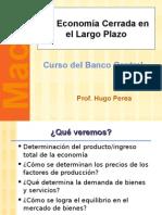 Ppt5 Economía Cerrada Lp