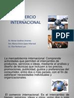 Comercio Internacional Libro i p1