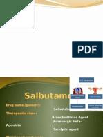 salbutamol-130125033445-phpapp01.pptx