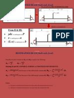 analogous(restrained).pdf