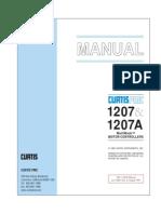 PMC1207 English.pdf