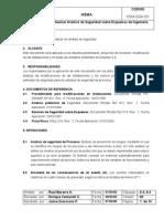 RHS-S06-I01Instructivo análisis sobre esquemas