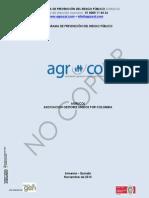 Programa Riesgo Publico Ag v1