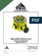 TrioTC51 Instruction Manual (SN. 348)_PT_REV02