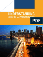 Understanding-Crude-Oil-and-Product-Markets-Primer-Low.pdf