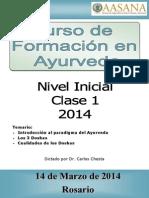 Clase 1 CURSO FORMAV114 (Autoguardado)