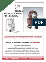 Catalogo_Recubrimientos_DURAFLEX.pdf