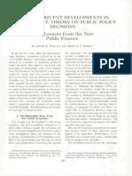 4511356.pdf