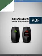 Manual Henry Argos