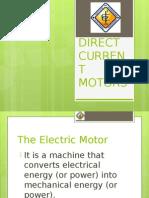 Lesson 8 - DC Motors_copy
