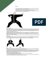 7 Posturas Simples Para Mejorar Su QiGong